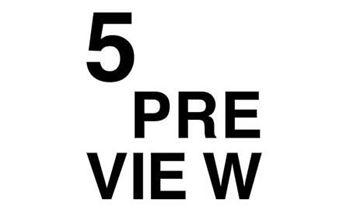 Billede til producenten 5Preview