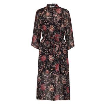 Smuk, feminin kjole fra Second Female