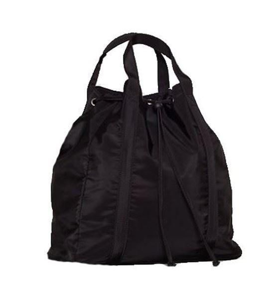 samsøe samsøe taske
