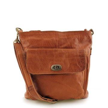 Flot taske fra Redesigned By Dixie
