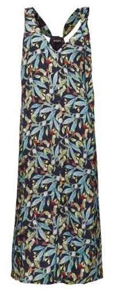 Feminin, flot kjole fra Tiger of Sweden