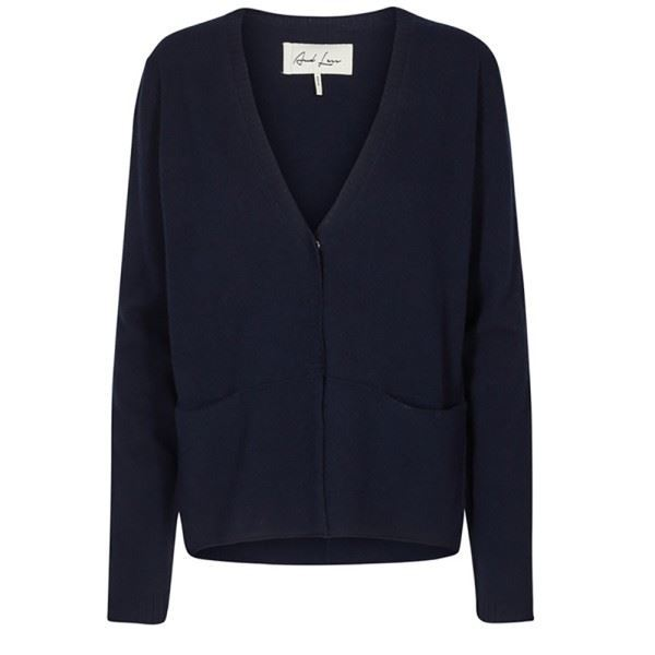 Cardigan fra And Less