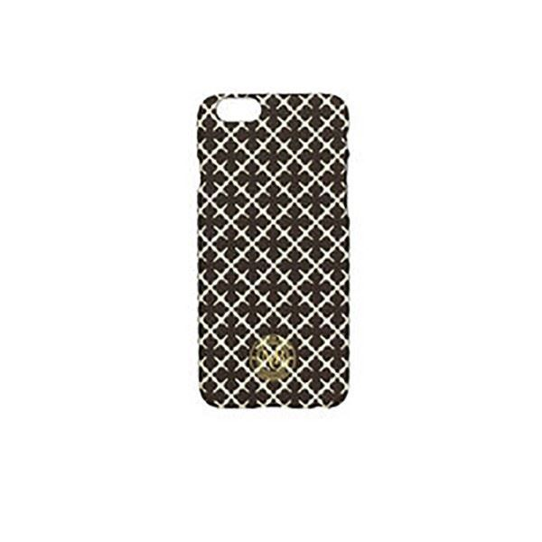 Cover til Iphone 6 By Malene Birger