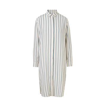 Skjortekjole fra Samsøe Samsøe