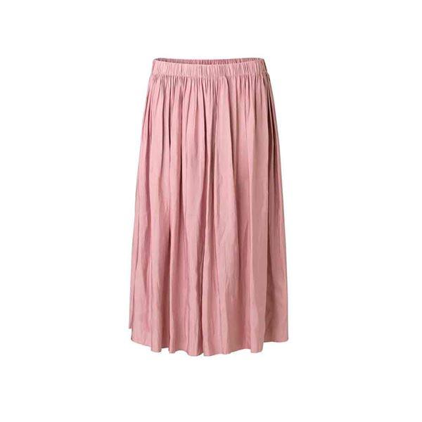 samsøe samsøe nederdel