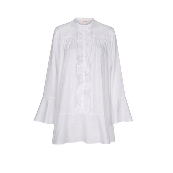 Skjortekjole fra Custommade