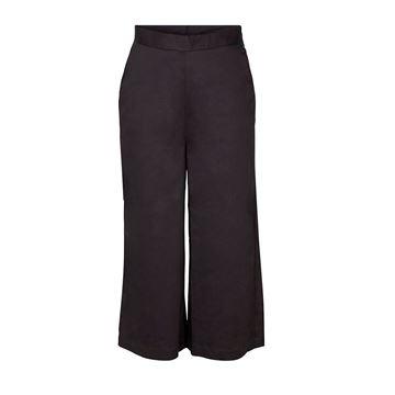 Bukser fra Nümph