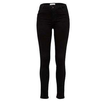 Jeans fra Moss Copenhagen