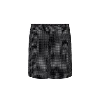 Shorts fra Just Female