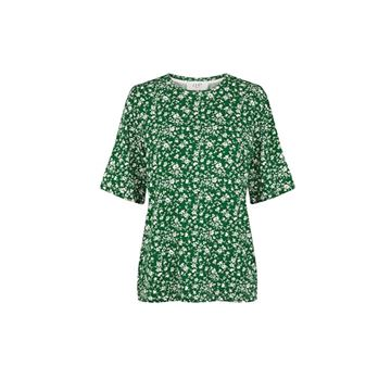 Bluse fra Just Female
