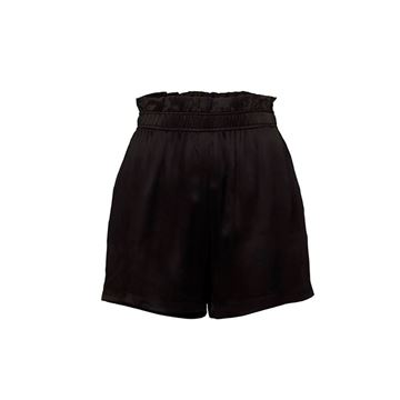 Shorts fra Samsøe Samsøe