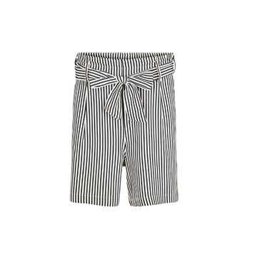 Shorts fra Just Female
