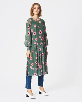 Kjole fra Moss Copenhagen