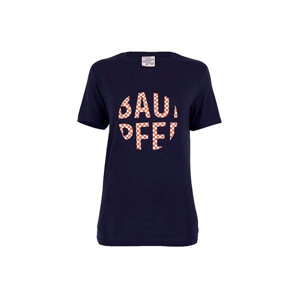 T-shirt fra Baum und Pferdgarten