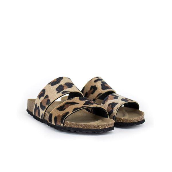 Sandal fra Redesigned By Dixie