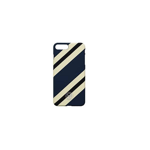 Iphone 7 cover fra By Malene Birger