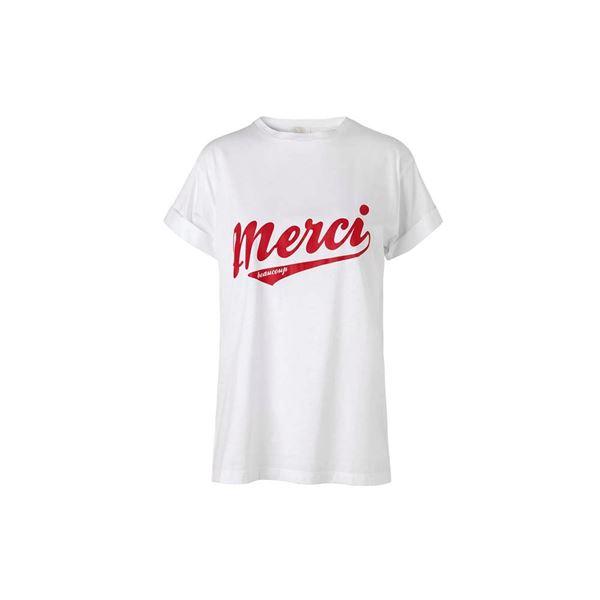 T-shirt fra Notes Du Nord