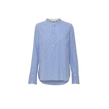 Skjortebluse fra Custommade