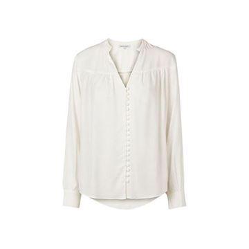 Skjorte fra Second Female