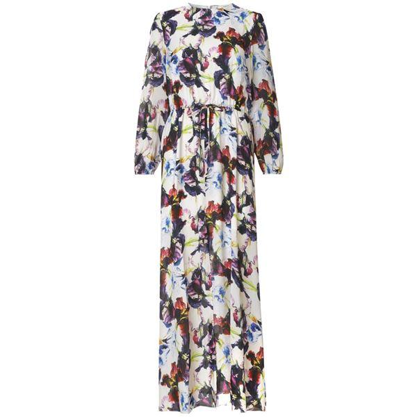 Maxi kjole fra Notes Du Nord