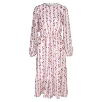 Inca kjole fra Notes Du Nord