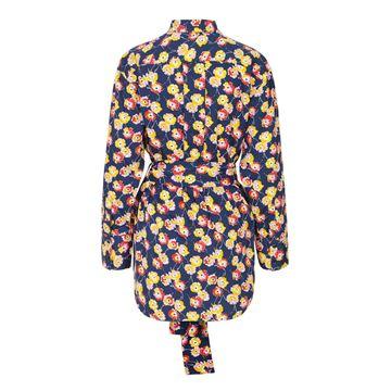 Skjorte fra Mads Nørgaard