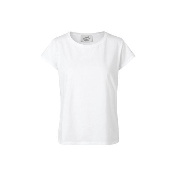 T-shirt fra Mads Nørgaard