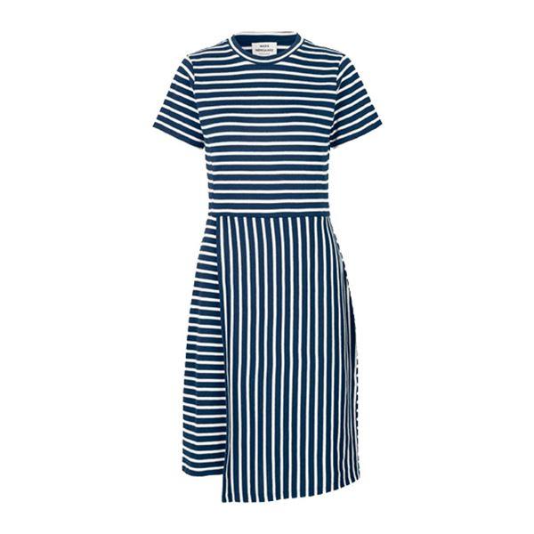 Kjole fra Mads Nørgaard