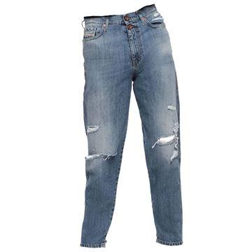 Jeans fra Diesel