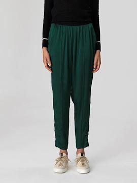 Bukser fra By Malene Birger