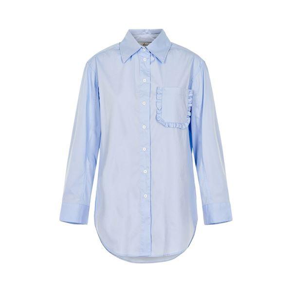 Skjorte fra And Less