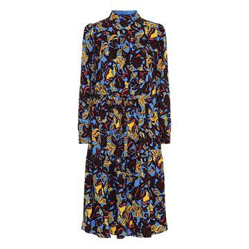 Kjole fra Costummade