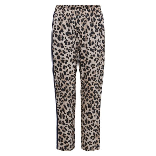 Bukser fra Custommade