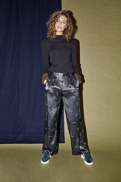 Bukser fra NUmph