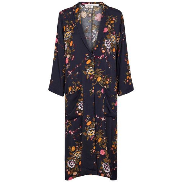 Kimono fra Second Female