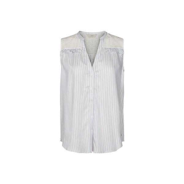 Skjorte fra Numph