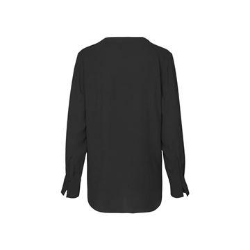 Bluse fra Samsøe Samsøe