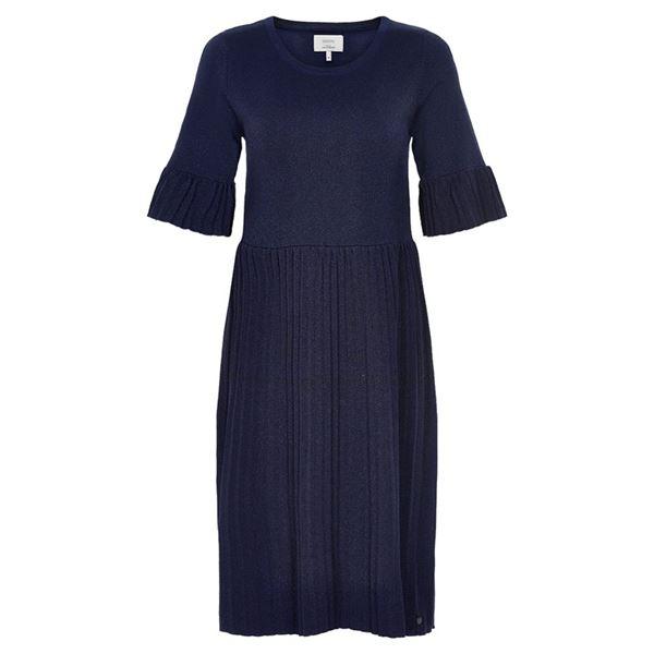 kjole fra numph