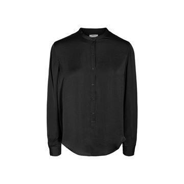 Skjorte fra Moss Copenhagen