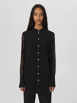 Skjorte fra By Malene Birger
