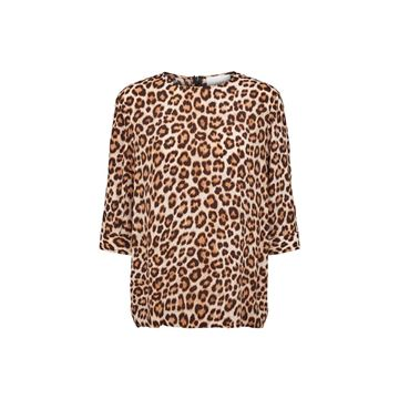 Leo bluse fra Just Female