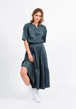nederdel fra andless