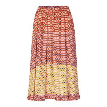 nederdel fra stine goya