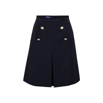 Sajni nederdel fra baum und pferdgarten