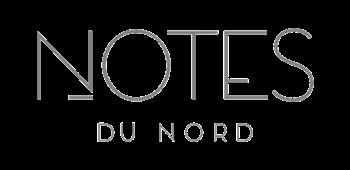 Billede til producenten Notes du Nord