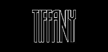 Billede til producenten Tiffany