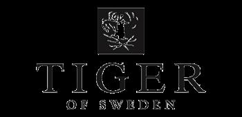 Billede til producenten Tiger of Sweden