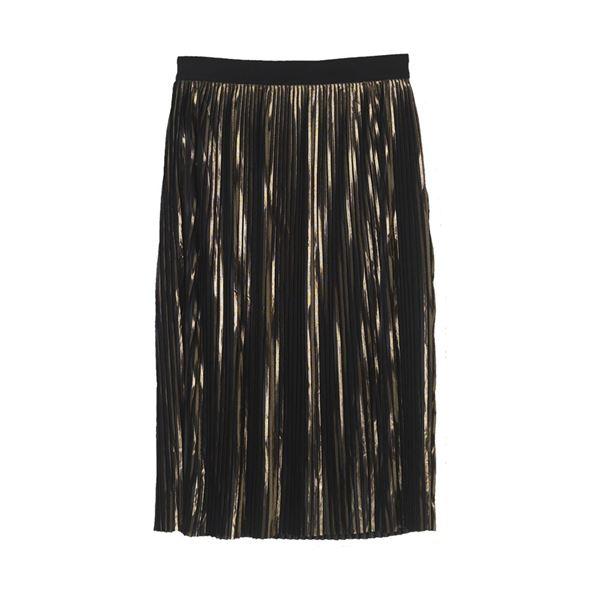 4eb3093f5605 Butik Klud - Launo nederdel fra By Malene Birger