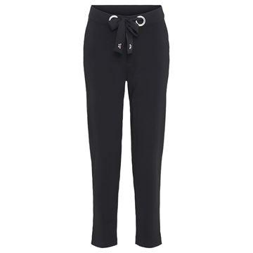 ABA bukser fra Custommade