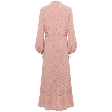 CARI kjole fra Custommade